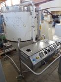 Niro Spray Dryer 11260