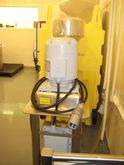 10 HP Premier 1 Colloid Mill 76
