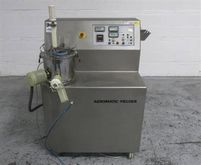 Aeromatic 10 Liter PP1 Granulat