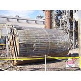 9400 Gal Stainless Steel Tank 3