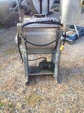 2 Cu Ft Keebler Mechanical SS P