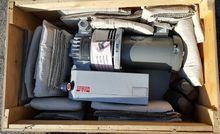2 HP Rietschle VCE-40 Vacuum Pu