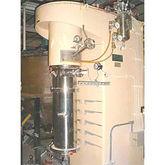 Ashizawa SP50TEX-V Media Mill H