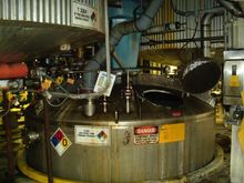 Stainless Fabrication Inc. 1470