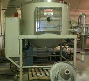 "Pentronix 63 "" Dia Spray Dryer"