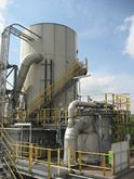 Spray Drying Plant - 758 Kg/Hr