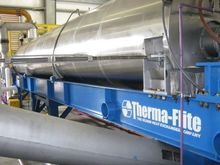 Used Thermaflite 180