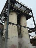 Combustion Engineering 21216 Ga
