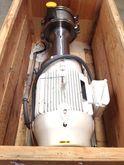 Quadro 1000 Liter Y-Tron Model