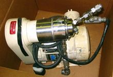 Used 0.5 HP Ross ME-