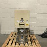 Ross 8 Quart Planetary Mixer PD