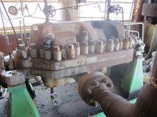Bingham-Willamette 875 GPM Boil