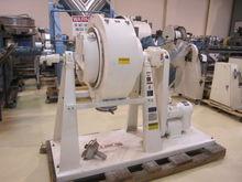 Paul Abbe PM-9S Media Mill 1 HP