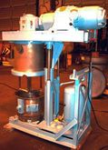 40 Quart Ross Planetary Mixer H