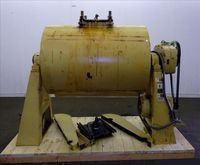 Used Paul Abbe 15 HP