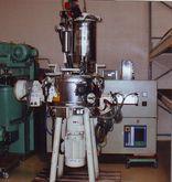 MTI Mischtechnik Model EM-50 B