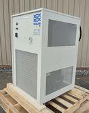 Neslab CFT-300 13364