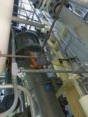Metallic Systems 34.3 Sq Ft Gra