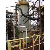 Industrial Process Equipment 36