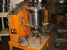 SGI 20 Liters Fermenter / Biore