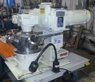 Used 4 Quart Ross Pl