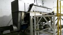 270 Cu Ft American Process SS R