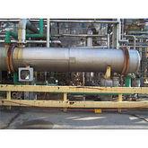 Titanium Limited (Canada) 3010