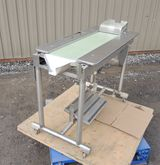 """12 """" Wide Tablet Inspection Con"""