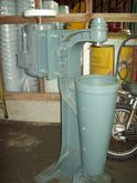Sharples AS-16 Clarifier Centri
