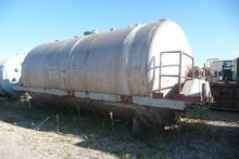 Used 1700 Cu Ft S. H