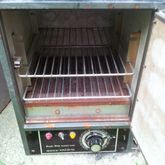 B M  Small Oven