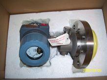 Foxboro 827DF-DS1CHSA1-C