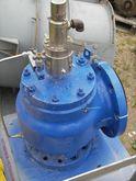 2006 Crosby JPV-35-A/JPM-A
