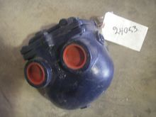 Armstrong Steam Trap 125-A6, 12