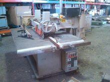 Diehl Machines Div. SL60 II