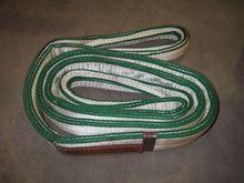 Lifting Strap – 12500lbs