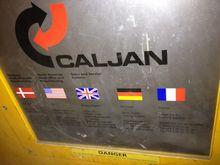 Caljan CB516/55