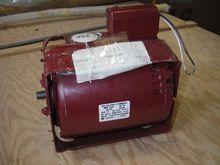 MOTEUR 115V-1725RPM 1/4HP