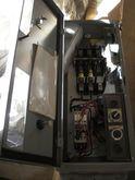 30 Amp Siemens Disconnect Switc