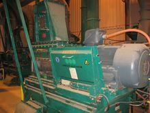 Sprout Matador Hammer Mill