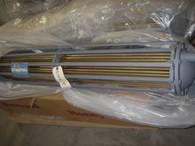 Heat Exchangers – Basco