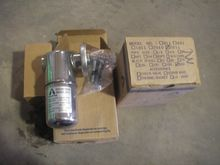 Armstrong Steam Trap 2011, 400