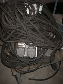 Explosion Proof Extension cords