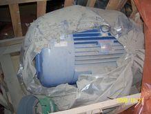 75 HP Westinghouse Electric Mot