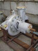 2007 Bingham-Sulzer Pump – 10 x