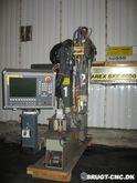 2013 ESAB CNC SUPAREX SXE P2 -