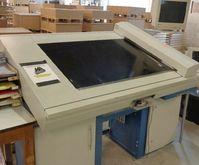 KBA Densitronic S 2000/105 qual