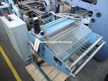 MBO P46 pressing unit