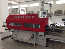 2007 SCS Easy Fly frontcutter