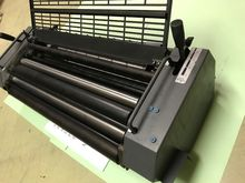 Heidelberg Offset Machines